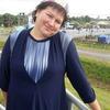 Zinaida, 55, Shklov