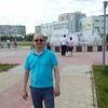 Равиль, 49, г.Усинск