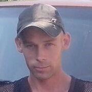 Сергей, 35, г.Шахты