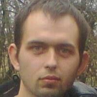 максим кочетков, 27 лет, Весы, Сапожок