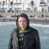 Игорь, 36, г.Катайск