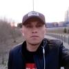 Саша, 24, г.Ханты-Мансийск