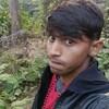 Raj, 20, г.Gurgaon