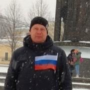 Александр 48 Смоленск