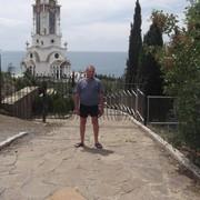 Юра, 55, г.Лангепас