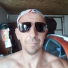 Юрій, 30, г.Черкассы