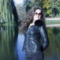 Вероника, 30 лет, Скорпион, Москва