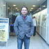александр, 40, г.Оснабрюк