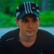 Эдуард, 34, г.Спасск-Дальний