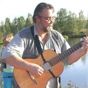 Андрей, 58, г.Королев