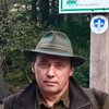 Martin, 50, г.Банска-Бистрица