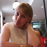 Ирина, 42 года, Стрелец, Екатеринбург