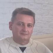 Олег 45 лет (Овен) Днепр