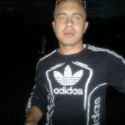 Юрик, 30, г.Саяногорск