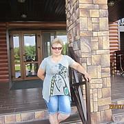 Знакомства в Новокуйбышевске с пользователем Елена 53 года (Весы)