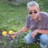 Сергей, 58, г.Аткарск