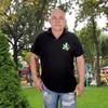 александр, 44, г.Краснодар