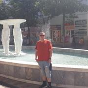 Эдуард, 39, г.Ростов-на-Дону