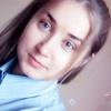 Саша, 23, г.Курган