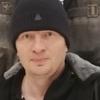 Николай, 40, г.Миасс