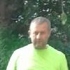 Андрей, 43, г.Киров