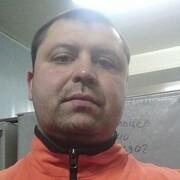 Александр 39 Новочеркасск