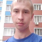 Эдуард 25 Оренбург