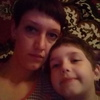 Anna, 33, Bogorodsk