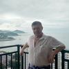 Pavel, 61, Zainsk