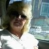 olga moskvina, 55, Shumerlya
