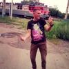 Игорь Матюшенко, 23, г.Красноярск