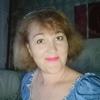 Elena, 44, Omsk
