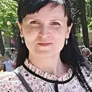 Маша, 30, г.Гомель