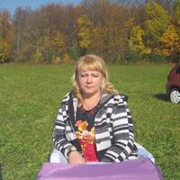 натали, 42 года, Дева, Стерлитамак
