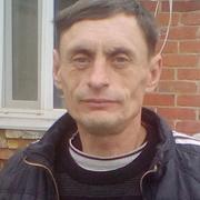 Владимир 45 Калининская