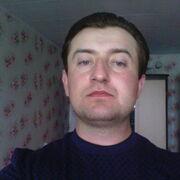 Алексей, 32, г.Щучье
