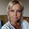 Наталия, 39, г.Прокопьевск