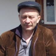 Юрий 61 Павлодар