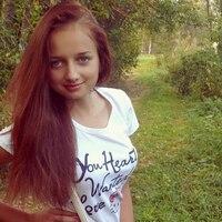 Алеся, 22 года, Дева, Гомель
