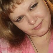 оксана, 39, г.Новая Усмань