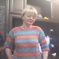 Анна, 49 лет, Лев, Екатеринбург