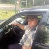 Василь, 54, г.Стрый