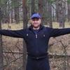 Игорь, 42, г.Вязники