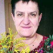наталья, 60, г.Шумерля