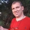Nikolay Bondar, 27, Myrnograd