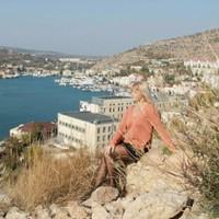 Елена, 51 год, Близнецы, Севастополь