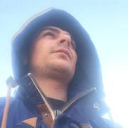 Подружиться с пользователем Виталий 26 лет (Водолей)