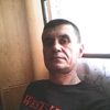 Dima, 46, Navahrudak
