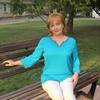 Светлана, 47, г.Алматы́