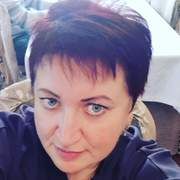 НИКА, 55, г.Магнитогорск